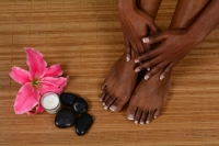 All You Need to Know About Maintaining Healthy Foot Care